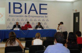 Cuatrecasas, Gonçalves Pereira realiza una Jornada de la Reforma de la Negociación Colectiva en la sede de IBIAE