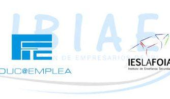 EDUC@EMPLEA