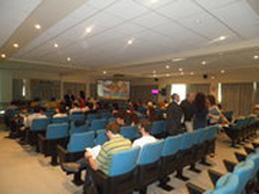 IBIAE acude como invitado a las III Jornadas Internacionales del Juguete organizadas por AIJU