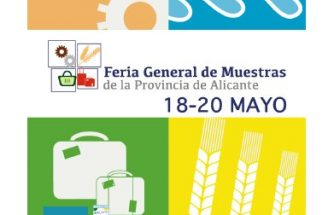 Feria General de Muestras de la Provincia de Alicante