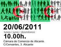 Oportunidades de Cooperación Económica y Empresarial entre Argelia y España