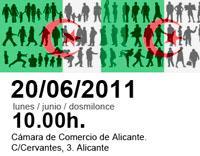 """Seminario """"Oportunidades de Cooperación Económica y Empresarial entre Argelia y España"""""""
