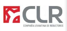 La empresa ibense CLR colabora en el desarrollo de un interruptor aéreo de nueva generación