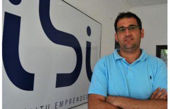 """El Diario Ara Multimèdia difunde el proyecto """"Ibi, Espíritu Emprendedor"""""""