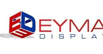 En IBIAE continuamos con el apoyo a emprendedores: Bienvenidos EYMA Display!