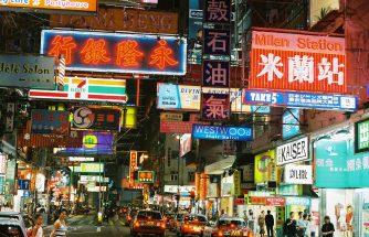 INJUSA presenta los nuevos productos de 2013 en Hong Kong