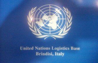 """IBIAE ha estado presente en la Jornada """"Como ser proveedor de Naciones Unidas"""" y te facilita la informacion."""