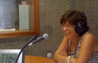 IBIAE reivindica en Radio Ibi la falta de apoyo a la industria