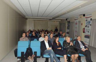 POHUER celebra su III Convención de trabajadores