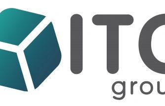 ITC Group ganador en los Premios Liderpack