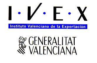 Ayudas IVEX 2012: Orden de Consolidación de las Marcas y Orden Interinnova