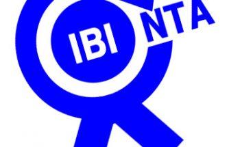 J.C. IBICONTA, S. L.  se asocia  a IBIAE