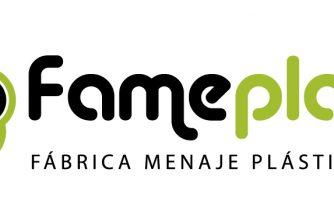 Fameplast, empresa ibense de menaje plástico, continúa expandiendo su mercado