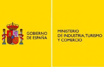 Ayudas para el fomento de la Competitividad de sectores estratégicos industriales para el período 2012-2015