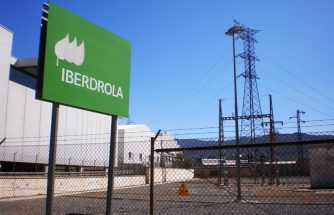 La industria continúa siendo la gran olvidada: paralizan las obras de la subestación eléctrica en Castalla