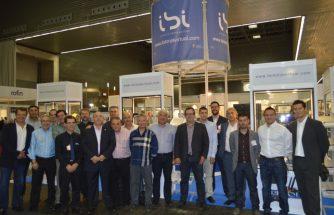 IBIAE organiza la participación agrupada a la Feria Internacional de la Subcontratación de Bilbao