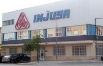 Injusa deja su producción en China para regresar a Ibi