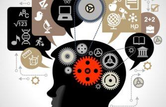 """Taller """"Experiencias e ideas emprendedoras"""""""