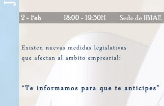 "Jornada ""Novedades Fiscales 2012"""
