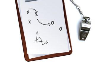 Curso de Coaching para el liderazgo empresarial