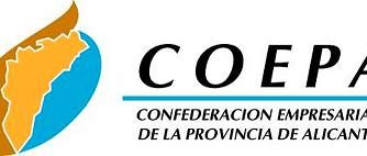 Asamblea General de COEPA