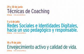 Redes Sociales e Identidades Digitales