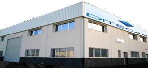 DITECAM S.L. nueva empresa asociada a IBIAE