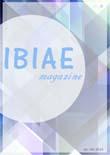 IBIAE magazine - nº 3