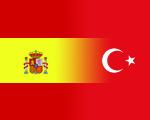 Turquía, mercado y oportunidades de negocio