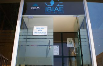 IBIAE acude a la Jornada Empresa y Redes Sociales