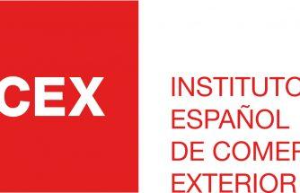 Nuevos instrumentos del ICEX para mejorar la competitividad de las empresas