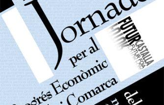 Jornadas para el Progreso Económico de Castalla y Comarca