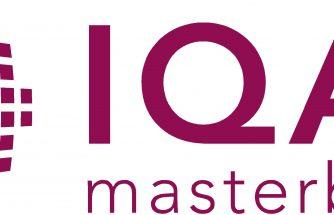 IQAP MASTERBATCH GROUP SL, con su proyecto MASTALMOND,  asiste al evento de networking Life+