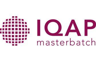 La multinacional IQAP Masterbatch con sede en IBI, cambia su imagen