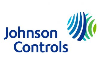 La empresa Johnson Controls necesita un ingeniero de procesos y proyectos