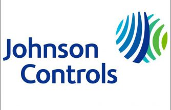 La empresa Johnsons Controls se asocia a IBIAE