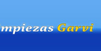 La empresa Limpiezas Garvi S.L se asocia a IBIAE
