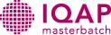 IQAP Masterbatch en sus esfuerzos por aumentar la exportación participará en la Feria Wire de Düsseldorf