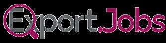ExportJobs, una plataforma on-line que pone en contacto a empresas con personal especializado en exportación/internacionalización