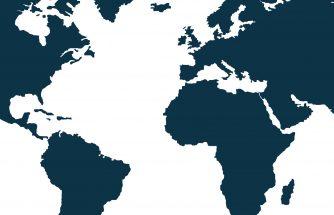 Las empresas de IBIAE salen al exterior
