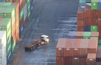 Las barreras autonómicas desaparecen para las empresas