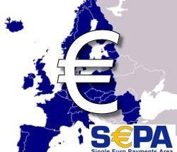Jornada Informativa SEPA