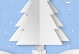 IBIAE os desea una feliz Navidad