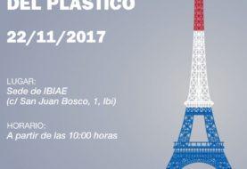 Misión comercial a Francia del plástico