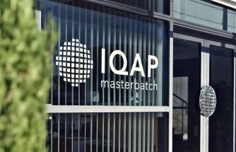 PolyOne Corporation adquiere IQAP Masterbatch Group SL
