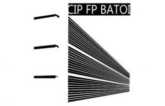 Consejo Social del CIPFP Batoi