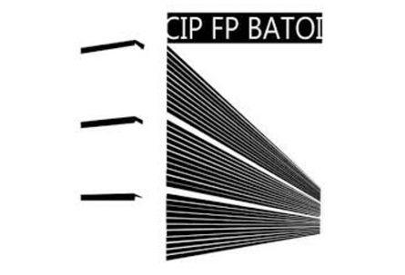 IBIAE participa en el Consejo Social del CIP FP Batoi