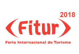 FABERTELECOM mostrará en Fitur sus soluciones para el 'turismo inteligente'