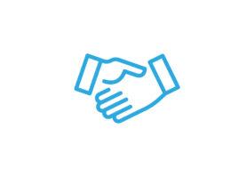 La EOI y el Ayuntamiento convocan ayudas para empresas que contraten a jóvenes no ocupados de entre 16 y 29 años