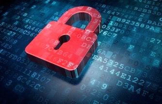 Charla sobre el Reglamento Europeo de Protección de Datos.